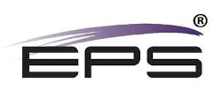 EPS Recruitment Philippines